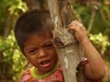 Boy Southern Laos.jpg