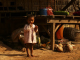 Village child near Siem Reap.jpg