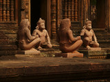Banteay Srei 1.jpg