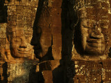 Three faces Bayon.jpg