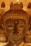 Buddha face 2.jpg