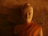 Buddha Statues in Haw Pha Kaeo 1.jpg