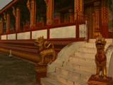 Wat Manorom LP.jpg