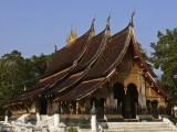 Wat Xieng Thong in Luang Prabang.jpg