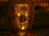 Goldleaf buddha LP.jpg