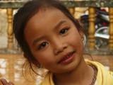 Girl in Muang Sing.jpg
