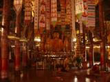 Temple in Muang Sing.jpg