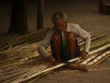 Bamboo man.jpg