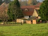 Farm on Trolieberg