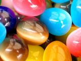 Beads galore
