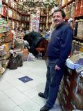 Shopowner