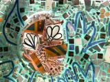 Art of Isaiah Zagar