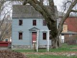 Colonial Portsmouth