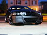 background blur PS.jpg