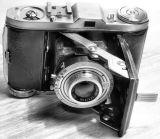 37018958.35mmcamBaldinette003.jpg