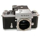 nikon_f_photomic_tn_NK02999001990.jpg