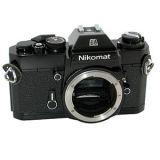t1/87/331787/4/61440591.nikomat_el_black_NK02999018939.jpg