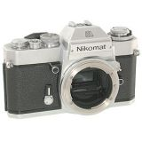 t1/87/331787/4/61440592.nikomat_el_chrome_NK02009011894.jpg
