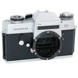 leicaflex_sl_v2_chromeLR02010100037.jpg