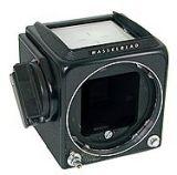 hasselblad_500cm_HH02009040739.jpg