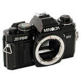 minolta_x700_MI02010500000.jpg
