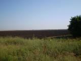 117 Ucrania 08.jpg