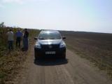 127 Ucrania 08.jpg