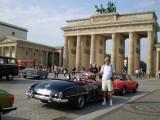 138 Berlin 08.jpg