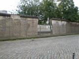 161 Berlin 08 161.jpg