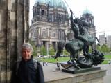 164 Berlin 08.jpg