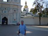 58 Kiev 08.jpg