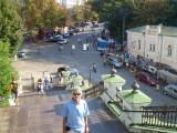 59 Kiev 08.jpg