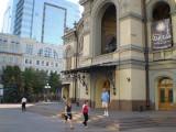 61 Kiev 08.jpg