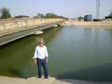 68 Kiev 08 - Canal de Riego.jpg