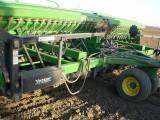 otra sembradora de colza ucrania.JPG