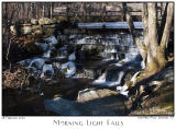 28Feb06 Morning Light Falls - 10263