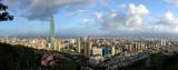 Good Morning Taipei