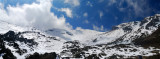 Mt. Snow