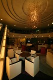 Himeji_hotel