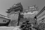 Himeji Chateau