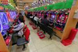 Takayama Casino