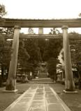 Musee Kusakabe