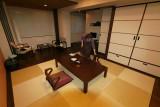 hakone_ryokan_chambre