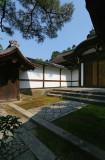 Temple Kiyomizu Dera