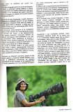 Uccelli in Natura-4 2009