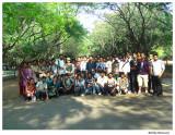 @Anna University,Chennai