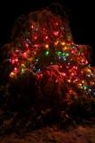 2010 - Christmas at Nana's