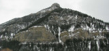 2011 January Ski Trip To Big Sky Montana