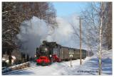 steam_railways