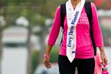 Avon Breast Cancer Walk 08